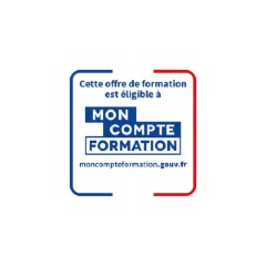 Formation MS-Project éligible CPF