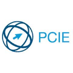 bon Logo PCIE